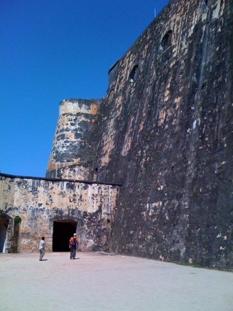 More El Morro